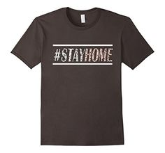 Mens #Stayhome Be Home Rest Relax Family 2XL Asphalt Leyt... https://www.amazon.com/dp/B077CH9S4G/ref=cm_sw_r_pi_dp_x_u9gcAbQNMB6MB #Magic #Fairies #Enchanted #Forest #Special #Gift #Learningtoread, #magic #stories, #family #gifts #lights, #girls, #boys, #child #stories, #night #stars, #universe #stayhome #home #stay