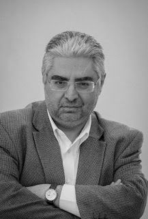 En Arxikos Politis : Να μην χαθεί η ευκαιρία για σοβαρή Συνταγματική Αν...