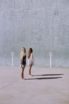 Carlota Guerrero via Miss Moss lifestyle photography