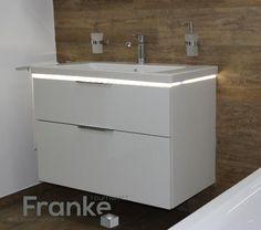 holzoptik fliesen in zwei verschiedenen formaten erh ltlich in 20x120 cm und 30x120 cm http. Black Bedroom Furniture Sets. Home Design Ideas