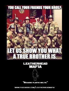 Few understand the bond. Firefighter Paramedic, Firefighter Decor, Wildland Firefighter, Female Firefighter, Firefighter Quotes, Fire Dept, Fire Department, Firefighter Pictures, Gun Storage