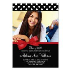 123 best graduation invitations images graduation invitations