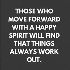#bepositive #happy #mindsetiseverything #thoughtfortheday #takeaction #action #winner #wisdom #warrior #quotesaboutlife