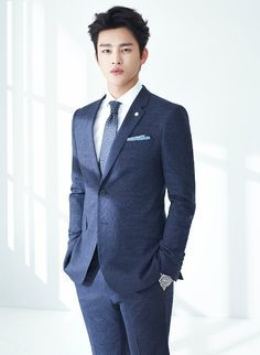 seo in guk - Google Search