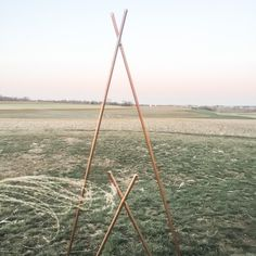 Copper Teepee Stand //Wedding Welcome Stand // Wedding Sign Stand // Seating Chart Stand // Teepee stand // copper teepee Wedding Signs, Our Wedding, Wedding Ideas, Copper Wedding Decor, Wedding Welcome, Seating Charts, Love At First Sight, Making Out, Special Events