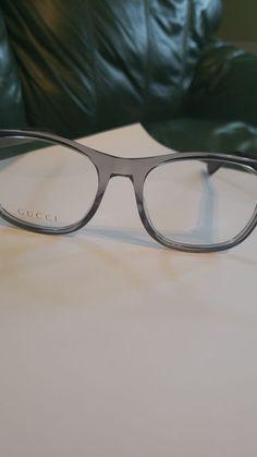 92fb1f80028d 8 Best Gucci Prescription Sunglasses images in 2013   Prescription ...