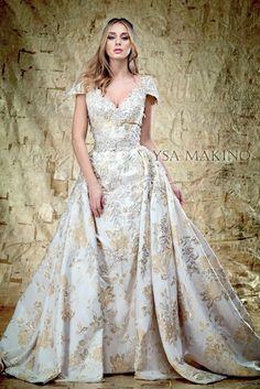 47 Best 3d Floral Wedding Dress Images Bridal Gowns Wedding