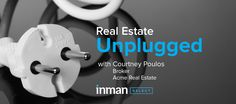 Courtney Poulos on offering life-work balance to her agents | Inman
