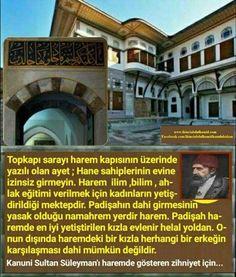 Sultan II.Abdulhamid Han'