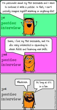 Science Memes, Data Science, Finger Cartoon, Phd Comics, Biology Humor, Sci Fi Thriller, Career Path, Microbiology, Nerd Stuff