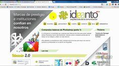 Cómo conseguir un dominio gratis para tu web