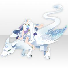 When you need your outfit to match your dragon Concept Clothing, Pelo Anime, Adventure Outfit, Anime Dress, Cocoppa Play, Fashion Design Drawings, Anime Animals, Drawing Clothes, Anime Outfits