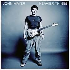 john mayer album cover - Google Search
