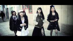 """Welcome home,master & princess"" BAND-MAID is all girl rock band from japan. 5月18日にリリースされた『Brand New MAID』より、バンド史上初の海外お給仕(ライブ)で、3,000人以上のアメリカ・シアトルの観客を熱狂させた""S..."