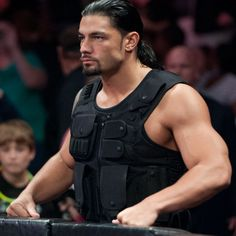 roman reigns wwe the shield | WWE Auction | The official site for WWE memorabilia, signed Title ...
