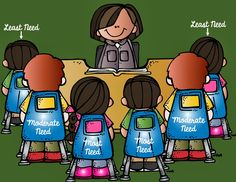 Grade Snickerdoodles Purposeful Small Group Seating - Clipart Suggest Small Group Reading, Reading Groups, Reading Strategies, Reading Comprehension, Teaching Reading, Guided Reading, Teaching Tools, Teaching Art, Teaching Ideas