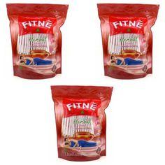 120 bag FITNE Herbal tea HEALTH Slimming Lose weight Natural Detox Slim Fitness  Price:US $29.99  http://www.ebay.com/itm/162093739040  #ebay #Thailandfantastic #Paypal #Health #Beauty #bag #FITNE #Herbal #tea #Slimming #Lose #weight #Natural #Detox #Slim #Fitness