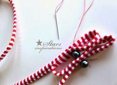 christmas-tree-ribbon-2