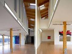vidro efeito estufa arquitetura - Google Search