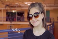 Grant Me Hope: Ashley - Northern Michigan's News Leader