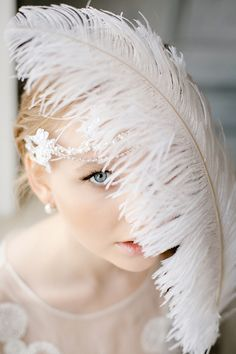утро невесты | Photography: Sergey Ulanov (http://www.sergeyulanov.net/) | more on www.bridetips.ru