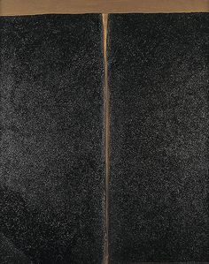Snake Ranch   yama-bato: COLIN MCCAHON (b.1919,d.1987) ... New Zealand Art, Venice Biennale, Modern Masters, Visual Identity, Great Artists, Ranch, Snake, Waterfall, Museum