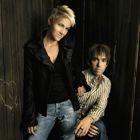 Escuchando ROXETTE - Pop Rock en EscucharMusic.CoM - Musica Online