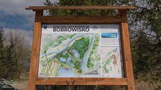 BOBROWISKO Stary Sącz - Enklawa Przyrodnicza - Hasające Zające Polish Mountains, Poland, Ignition Coil