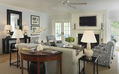 Ken gemes interiors portfolio interiors beachcoastal traditional living room great room media room.jpg?ixlib=rails 1.1