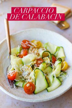 Cobb Salad, Food, Vegetarian Recipes, Healthy Recipes, Appetizers, Vegetarian Food, Delicious Food, Winter Recipes, Essen