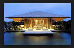 Luxury Dream House Inspirations Captivating Luxury Dream Houses Catch