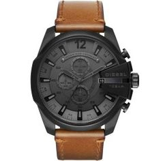 Montre Homme Diesel DZ4463  https://www.planete-bijouterie.com/    https://www.facebook.com/planete.bijouterie/        #diesel #sportswear #fashion #watches #montres #style #shopping #noel #christmas #men #women #ideecadeau #gifts