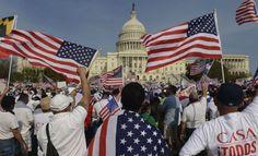 Ley de Inmigración y Nacionalidad de 1965