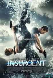 Divergent: Insurgent Official Teaser Trailer starring Shailene Woodley, Theo James, Ansel Elgort, Kate Winslet and directed by Robert Schwentke ► Down. 2015 Movies, Hd Movies, Movies To Watch, Movies Online, Movies And Tv Shows, Movie Tv, Movies Free, Movies Point, Movie Scene