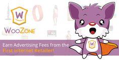 WooCommerce Amazon Affiliates Plugin
