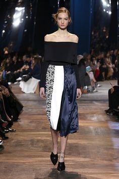 ディオール(Dior) 2016 SS HAUTE COUTUREコレクション Gallery2