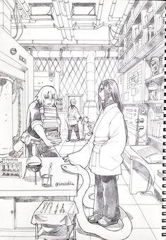 Anime Naruto, Naruto Shippuden, Mitsuki Naruto, Naruto Boys, Narusasu, Naruto Art, Kakashi, Manga Anime, Boruto Naruto Next Generations