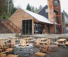Events | Woodinville Whiskey Company