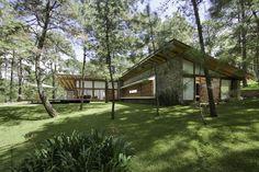 Galería de Casa TOC / Elías Rizo Arquitectos - 8