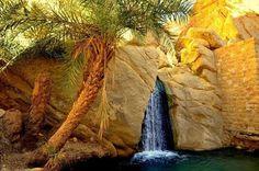 Huacachina Peru, Beautiful Places, Most Beautiful, Desert Oasis, Paradise On Earth, Waterfall, Nature, Travel, Painting