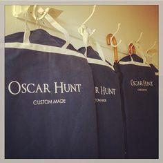 @eatdrinkwatchplay #regram Matt's Oscar Hunt wedding. #oscarhunt #wedding #tailors #sartorial #menswear #mensstyle #madetomeasure #dapper #custom