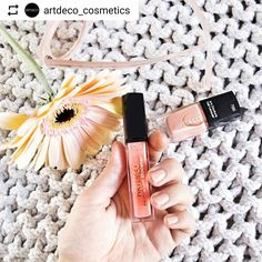 http://ift.tt/2pOlDUK #Repost @artdeco_cosmetics with @instatoolsapp  Full sensual lips  a wonderful shine = Hydra Lip Booster! Double tap if you love the perfect lipstyle as much as we do!  #lipbooster #boost #lips #lipgloss #shine #translucent #lipstyle #love #beauty #beautyaddict #instastyle #artdeco #artdecocosmetics #mybeautymyway