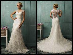 Image result for amelia sposa wedding dress 2015