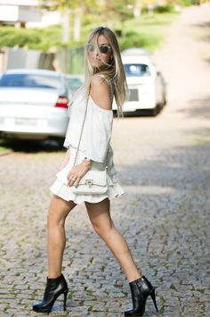 nati-vozza-look-all-white