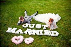 Объемные буквы своими руками — просто и увлекательно! Фото с сайтаpolezno-vsem.ucoz.ru Picnic Blanket, Outdoor Blanket, Laser Cutting, Handmade, Wedding, Shower Ideas, 3d, Casamento, Hand Made