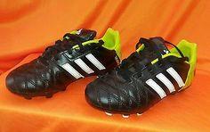 Adidas fussballschuhe Kids gr.31