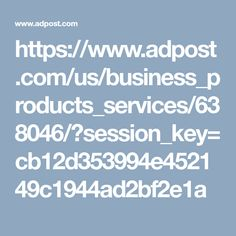 diploma online certificates online business products