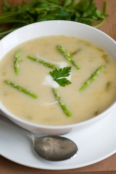 Recept pre každého kuchára, množstvo receptov pre pečenie a varenie. Recepty pre chutný život. Slovenské jedlá a medzinárodná kuchyňa