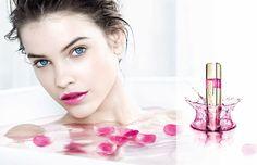 Shine Carrese de L'Oréal
