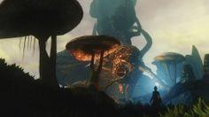 High-Res Skywind Looks Like The Morrowind Mod Of My Dreams - Kotaku.com